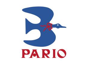 パリオ管理事務所