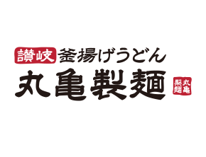 丸亀製麺<br /> 町田パリオ店