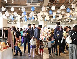 「パリコレッ!キッズフェスティバル vol.1 at 町田パリオ」イベントレポート