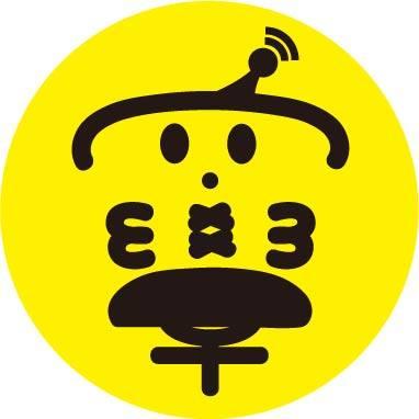 町田に学ぶ。発信する。<br /> まちだ大學ラジオ放送局