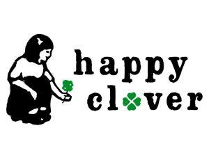 happy clover 古着、メーカー放出品 お得セール