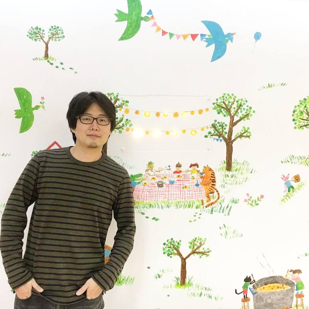本田 亮 プロフィール